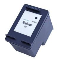 Náplň HP 302XXL - F6U68AE BLACK 17 ml Show Ink renov.