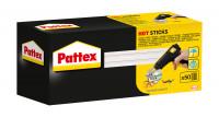 Náplň do tavnej pištole hot Pattex