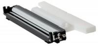 belt cleaning unit RICOH Typ D1056036 Aficio MP C2030/C2050/C2051/C2530/C2550/C2551