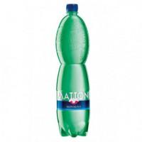 Minerálna voda Mattoni 0,5l neperlivá