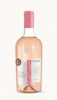 Víno SCHIAVA VALDADIGE DOC Il Casato