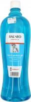 Mydlo tekuté Balneo 1000ml (náplň)