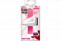 Areon Clima Fresh Lovely home