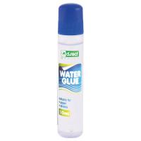 Lepidlo Glue Pen 50 ml