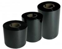 Páska termotransferová TTP 80mm x 300m +príd.dutinka