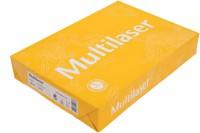 Kopírovací papier A4 80g Multilaser