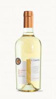 Víno SAUVIGNON BLANC FRIULI DOC Il Casato