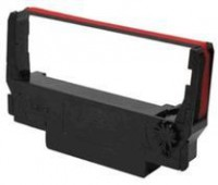 Páska EPSON ERC30/34/38 fialová kompatibilná