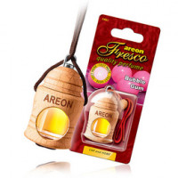 Areon Fresco Bubble Gum