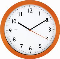 Akita, 60 - oranžová