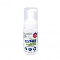 Dezinfekčná pena Enduro Hand Sanitiser, 100 ml
