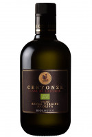 Olej olivový Extra Virgin Biolio Bottle, organický, 0,5 l
