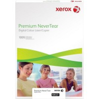 Premium Never Tear A4 125g