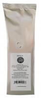 Káva Risvegli 250g, zrnková