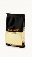 Káva Columbo mletá 100g