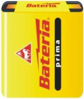 3R12 Ultra prima 4,5V (1ks)