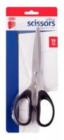 Nožnice kancelárske 19 cm