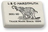 Guma 300/40 pre grafitové ceruzy