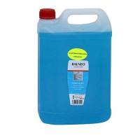 Mydlo tekuté antibakteriálne 5kg