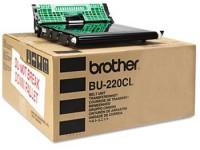 belt unit BROTHER BU-220CL HL-3140CW/3150CDW/3170CDW, DCP-9020CDW, MFC-9140CDN