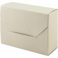 ccc9f1f0b Archívna krabica so znak.A 350x260x130mm typII/130