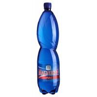 Minerálna voda Magnes.1,5L perlivá