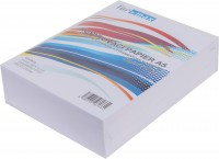 Kopírovací papier A5 100g