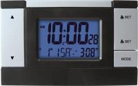 Conni, 9070 - čierna/strieborná