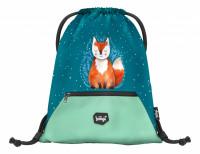 BAAGL Vrecko Foxie