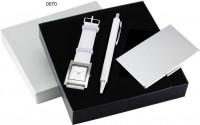 Primi, 0070 - biela/strieborná