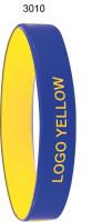 Colore, 3010 - modrá/žltá