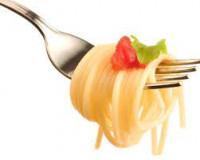 Chuť Talianska
