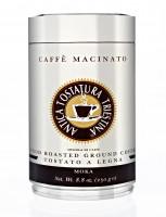 Káva Moka Grind 250g, mletá, v dóze