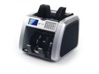Počítačka bankoviek, hodnotová Cash Tester BC 241 SD