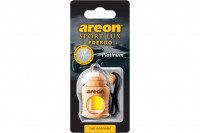 Areon Fresco Lux Platinum