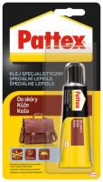Lepidlo Pattex Koža, 30 g