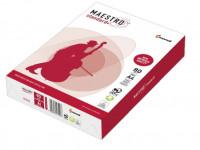 Kopírovací papier A4 80g Maestro standard plus