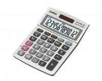 Kalkulacka Casio MS 120 B MS