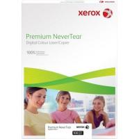 Premium Never Tear A4 368g (270 mic)
