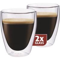 Termo poháre MAXXO  235 ml - 2 ks