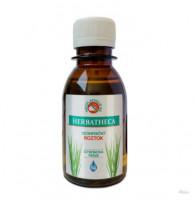 Herbatheca 100 ml