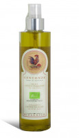 Olivový olej v spreji, Biologico, Organický, 0,25 l
