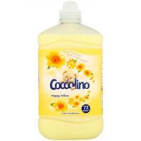 Cocolino gel 1,2L vlna a hodváb