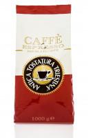 Káva Buonissimo 1kg, zrnková