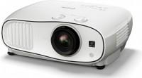 Projektor EPSON EH-TW6700, 3LCD, 3000ANSI, 70000:1, Full HD,