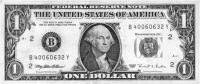 Čašnícka účtenka - Dolárovka, 14 x 6 cm, 100 listov,   (IGAZ 3)