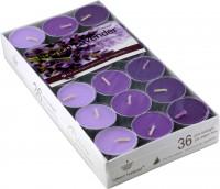 K02.3562, 24 - fialová