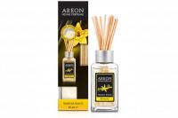 Difuzér AH Perfum Sticks Vanilla Black 85ml