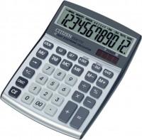 Kalkulačka Citizen CDC-112