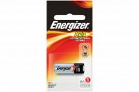 A23 Energizer lithium 12V (1ks)